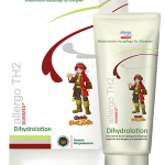 Allergo Natur - Allergo TH2 - Dihydroltion Captain Jack Melko